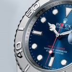 Rolex Oyster Perpetual Yacht-Master (Baselworld 2012)