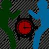 Forum orologi a confronto: Orologico e Orologiko
