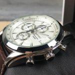 orologio Seiko SSB181P1