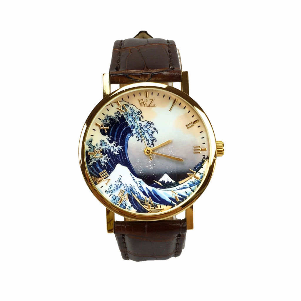 Orologio Woodstock Wave-1-1024x1024