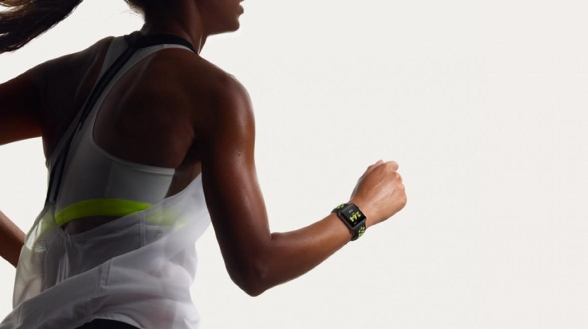 I migliori smartwatch per lo sport