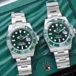 Rolex vero o Rolex falso? Le differenze sono molte...