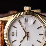 Orologio Lorenz