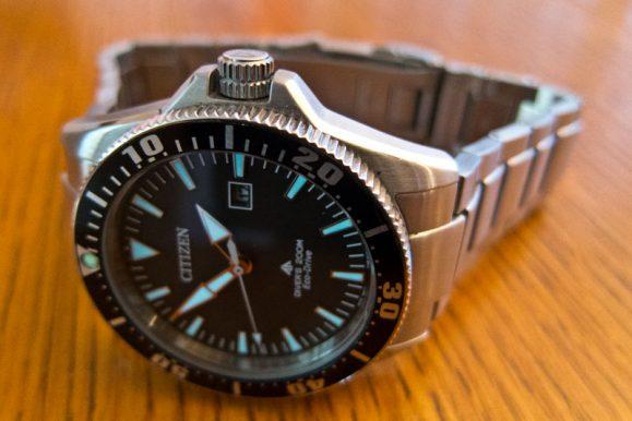 Tre orologi giapponesi belli e di qualità che costano meno di 200 euro
