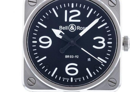 Cinque orologi di qualità per iniziare una collezione senza spendere troppo