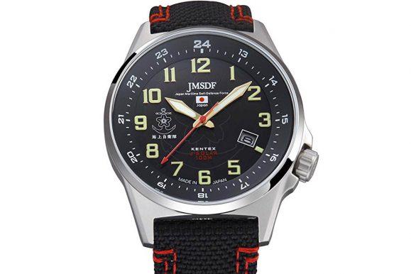 Qualità e prezzo giapponesi: tutte le info sugli orologi Kentex