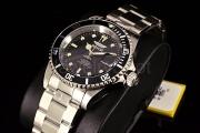 Orologio Invicta 8926OB Pro Diver: un grande classico low cost
