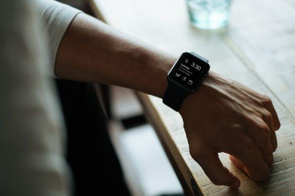 I consigli per scegliere lo smartwatch migliore