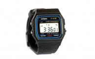 🔴 Casio F-91W, la guida definitiva all'orologio più venduto di sempre