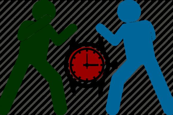 Orologi e passioni: il forum Orologico a confronto con quello di Orologiko, qual è il migliore?