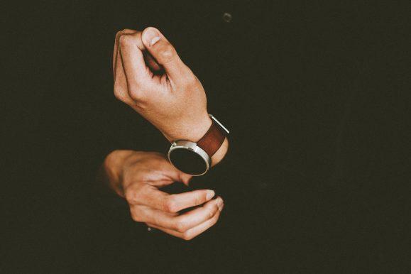 Sei buoni motivi per indossare ancora un orologio da polso