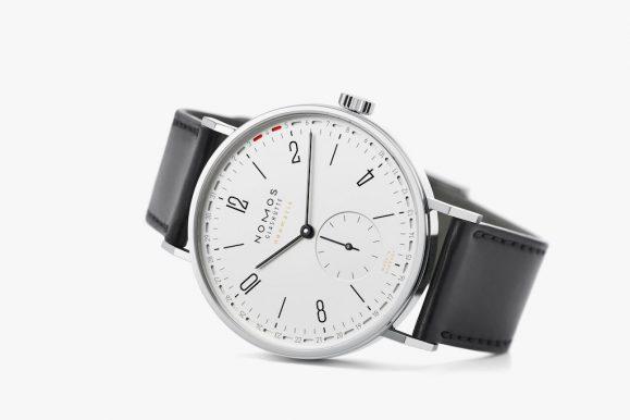Altro che svizzeri… Mai pensato di acquistare un orologio tedesco?