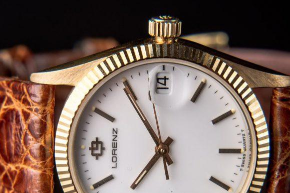 Orologi, quali sono i marchi più ricercati in provincia di Udine?