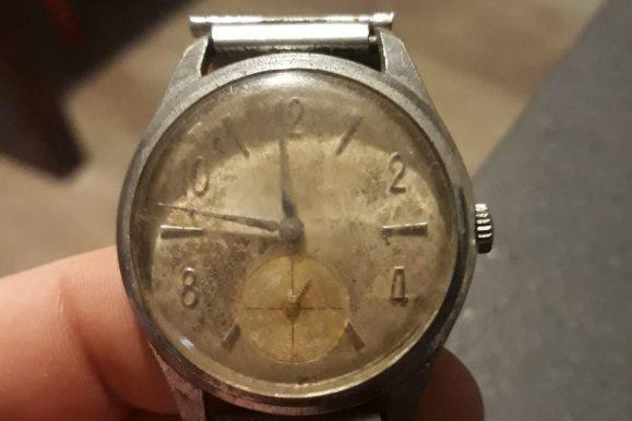 """Ma quanto vale il vecchio orologio """"vintage"""" del nonno? La risposta di Orologipertutti.it"""