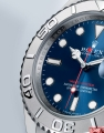 Orologio ROLEX Oyster Perpetual Yacht-Master (Baselworld 2012)