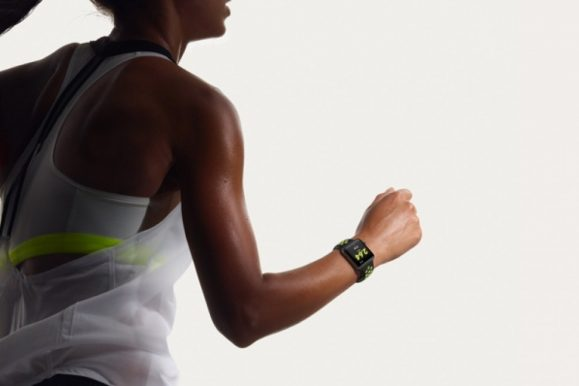 Smartwatch per lo sport, quali caratteristiche devono avere?