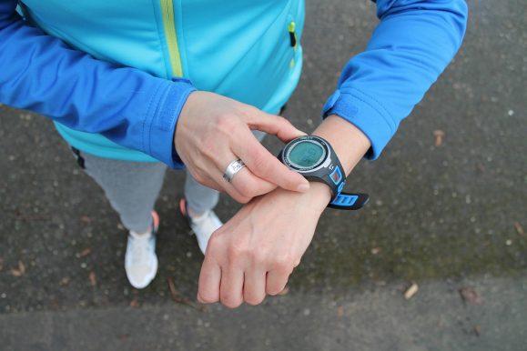 Orologi per il fitness, come scegliere quelli più funzionali