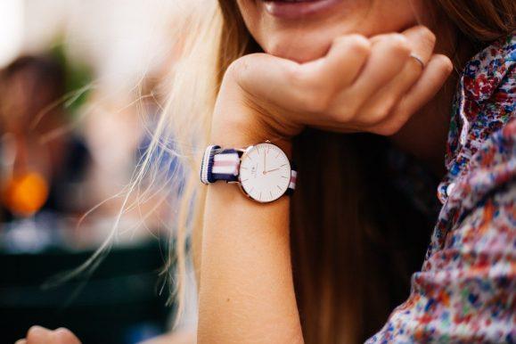 Orologi da polso per donna, alcune marche da non trascurare